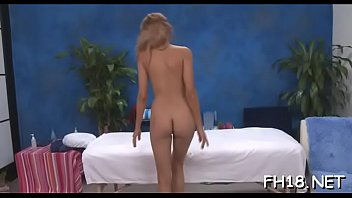 i pussy that masturbate then a my can vibrate will thing Ashlyn brooke creampied