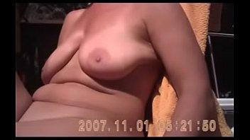 sex in naked women cam hidden indian Natasha hot xo