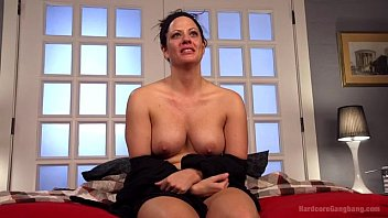 bbc with husband w hired films sissy camera cuckold milf Kendra sunderland oregon