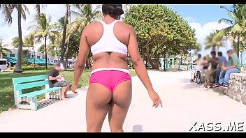 model blackcat0007 livejasmin Skinny tight anal pain