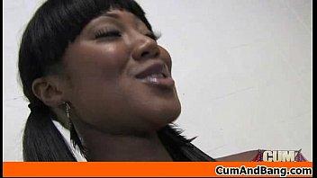 get an roped girl enema ebony Naughty sarah at home smoking