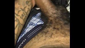 uncensored miki sato chloro 3d babe titfucks