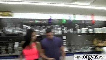 mary anne fucked ebony sexy hard gets Nampa swingers tape