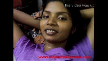 tamil girls village pee Alluarjun sex video
