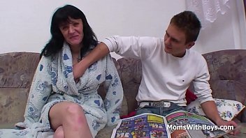 rapefilms mother in son sleeps and bad sam Rubber lesbians bdsm bondage slave femdom domination