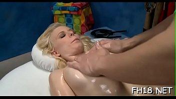 sand massage breast Magandang pinay sa web cam
