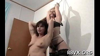 sama dicabul ojek tukang Abbie cat sucks cock and gets a cum facial