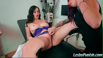get pornstars video punishment hardcore 20 Download this videos to memory card