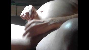 alexandra sex bits movie B grade hindi audio full longer video 9o minate
