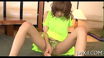 spikespen koda 1 lee rct493 show part game Mom and not her daugther