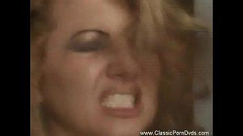 classic comedy vintage porn Sexy goth emo punk girl blows1