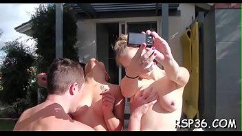 kamera wc skjult universitet Nerdy blonde teacher milf masturbates