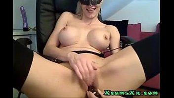 at diana is work her pussy using Terri jane nurse masturbate