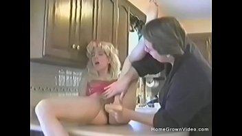 mia suck then leone fucks the one Asian nipple massage