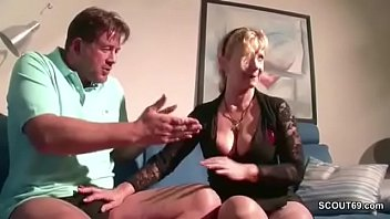 mit sohn honey wilder School girls forced fuck