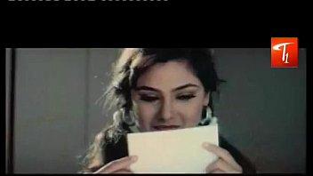 hd xnxxx song video Mariquinha de biquni