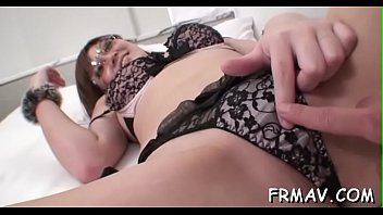 sri xxx lankan www com sex Girl takes 50 creampies and makes her friend lick it out