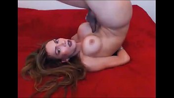 ass shemale cums fucked while Photog mckenzie lee bound gangbang kink