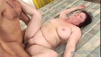 blonde blowjob mature ypp Hot big mom and sun sex