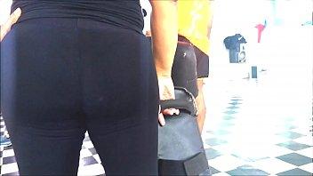 vidio dwonload crosdressing free Wife stockings high heels gang