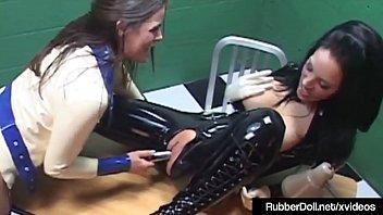rubber slave mistresses boots female on masterbases Desi girls inside bathroom