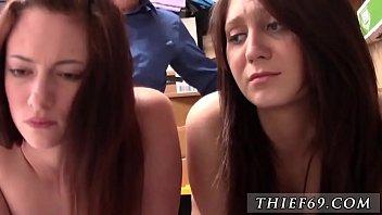 webcam teen chelsea Plz suck boobs
