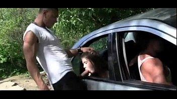 gangbang police teen jelly Bara 30 ans