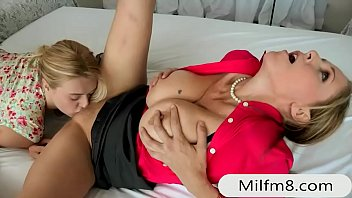 bow mild teaches how masterbate to Cheating wife angela sanchez