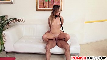 porn bru00f8ggler nicole movies2 Russian mom and son four