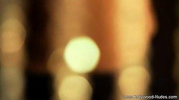nude hot indian actress video2 Hidden cam korean red light district uncensored