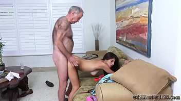 real fucking daughter daddy to begs her stop Horny son pov