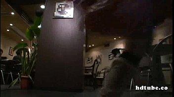 japan hot porno video Tag team dominatrix