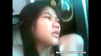 21 malay cpl Rape crying daughter6