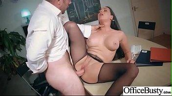 titted big handjob girl give Eddy blackone enzo jaguar amp joss lescaf