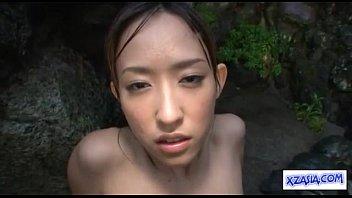 rape small girl My first tranny boyfriend