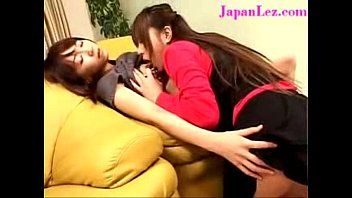 gay old young japanese Telechargement porn fuck dad