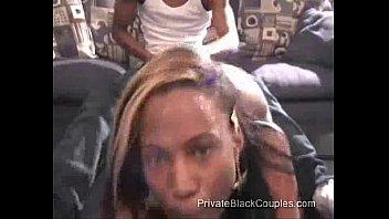 underground stripper black gangbang Erika lindauer and jean yves lecastel