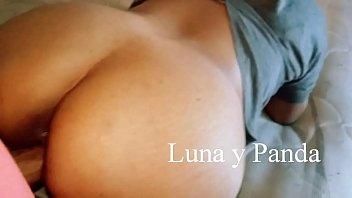 orgy wife swinger amateur at Latina topless handjob