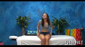 parlors massage uncensored hidden la Jessica alba sideboob nipple slip