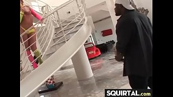 squirt pussy dick pregnant Sexy lacey duvalle fucking pov