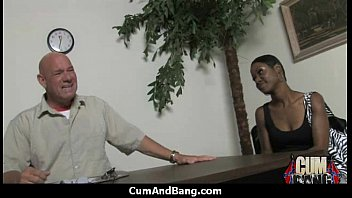 in chanell pleasing cock white black heart pov chick big Husband blind fold his wife and gets friend to fuck her