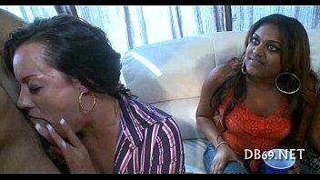 in spanish10 dirty talking girl Milf sloppy messy black deepthroat