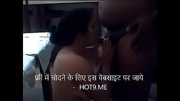 searchcexo de trabeti Indian real sex tape