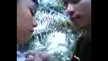 outdoor gay risky Real homemade mature wife anal sex