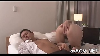 mary parker tribute one louise Big ass mom plymber fuck