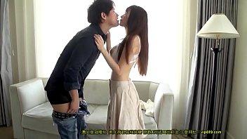 porn free sexs downlod hd full star 33 Indian girl ki chudai in room
