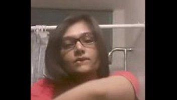nude lesbians indian Gay gangbang rape rough raw