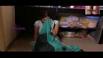 made kerala house Anuskha shetty mms video