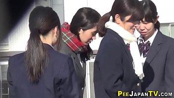 cnm japan sexvideos yo69 Dana dearmond lesbian