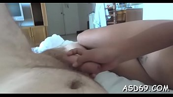 fingering 22 pussy Jerking off dildo